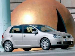 taxa auto de prima inmatriculare
